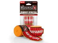 hayabusa-perfect-stretch-2-hand-wraps