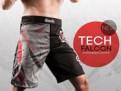 hayabusa-tech-falcon-shorts