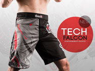 hayabusa-tech-falcon-shorts