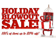 holiday-mma-blowout-sale