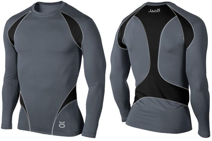 jaco-pro-guard-long-sleeve-compression-shirt