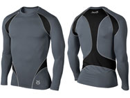 jaco-proguard-long-sleeve-compression-shirt