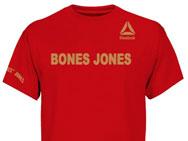 jon-jones-reebok-ufc-182-corner-shirt