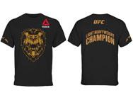 jon-jones-reebok-ufc-182-limited-edition-walkout-shirt