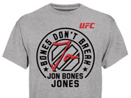 jon-jones-ufc-182-bones-dont-break-tee