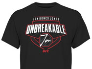 jon-jones-ufc-182-unbreakable-tee