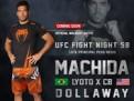lyoto-machida-ufc-fight-night-58-walkout-shirt