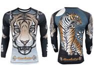 meerkatsu-midnight-tiger-rash-guard