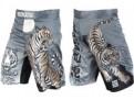 meerkatsu-midnight-tiger-short