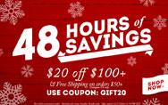 mma-warehouse-48-hour-sale