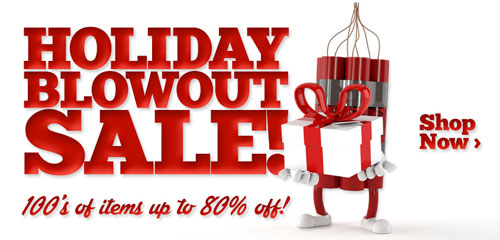 mma-warehouse-holiday-blowout-sale