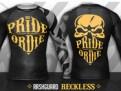pride-or-die-mma-reckless-rashguard