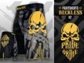pride-or-die-reckless-shorts