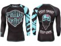 pride-or-die-z-camp-mma-rashguard