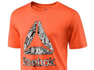 reebok-johny-hendricks-crew-neck-tee
