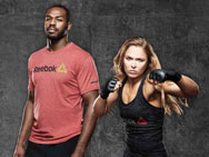 reebok-signs-jon-jones-ronda-rousey
