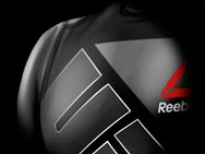 reebok-ufc-uniform-teaser