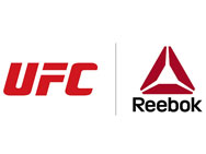 reebok-ufc-uniform
