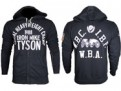 roota-of-fight-iron-mike-1988-french-terry-hoodie