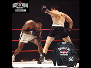 roots-of-fight-ali-66-champion-sweat-shirt