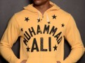 roots-of-fight-ali-bee-hoodie
