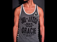 roots-of-fight-gracie-tank