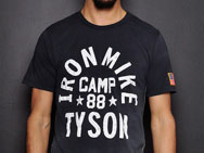 roots-of-fight-iron-mik-tyson-camp-tee