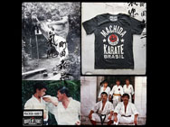 roots-of-fight-machida-karate-tee