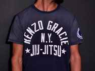 roots-of-fight-renzo-gracie-ny-shirt