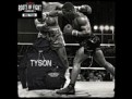 roots-of-fight-tyson-brooklyn-hoodie