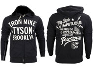 roots-of-fight-tyson-french-terry-hoodie