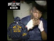 roots-of-fight-tyson-kid-dynamite-french-terry-hoodie