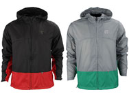 rvca-bj-penn-block-jackets