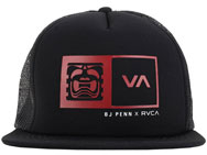 rvca-bj-penn-caps-new-colors