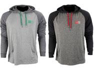 rvca-bj-penn-jersey-hoodies
