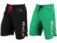 rvca-bj-penn-shorts-new-colors