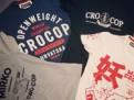 scramble-mirko-cro-cop-shirts