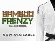 submission-bamboo-frenzy-gi
