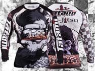 tatami-chess-gorilla-rash-guard