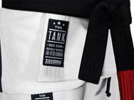 tatami-tank-gi