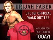 torque-urijah-faber-ufc-181-shirt