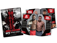 ufc-182-event-collectibles