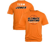 ufc-aliner-fighter-shirts