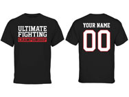 ufc-custom-name-and-number-tee