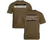 ufc-johny-hendricks-alpha-team-tee