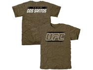 ufc-junior-dos-santos-tee