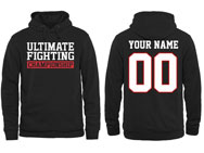 ufc-personalized-hoodie