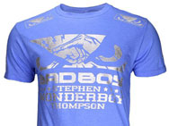bad-boy-stephen-thompson-wonderboy-walkout-shirt-blue