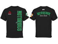 conor-mcgregor-reebok-ufc-fight-night-59-shirt