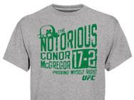 conor-mcgregor-ufc-notorious-tee